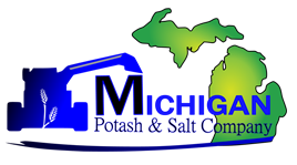Michigan Potash and Salt Company