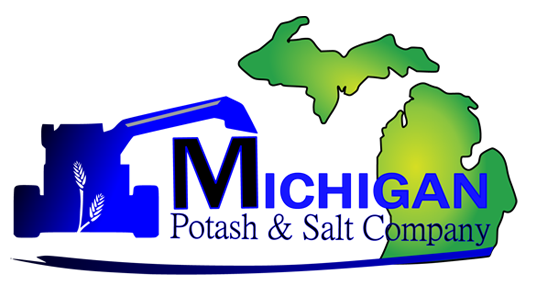 Michigan Potash Company welcomes Mr  Clay M  Gaspar
