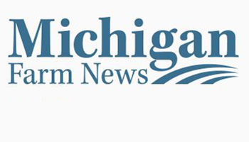 Michigan Potash — another example of ag innovation (Michigan Farm News)