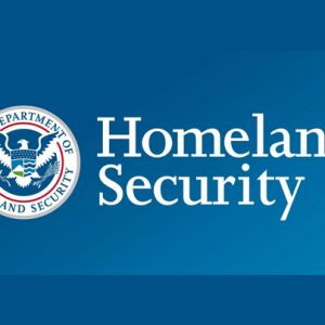 Homeland Security Recognizes Agriculture as Critical Industry