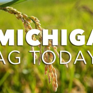 (Michigan Ag Today) How New Michigan Potash and Salt Company Will Work With Community, Farmers