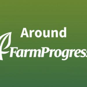 (Farm Progress – Podcast) Exploring a new source of potash
